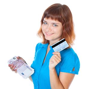 онлайн кредит без подтверждения доходов